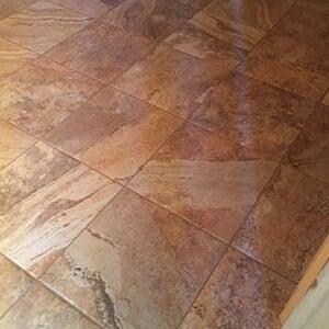 Tiles | Pueblo West, Colorado | High Plains Flooring LLC
