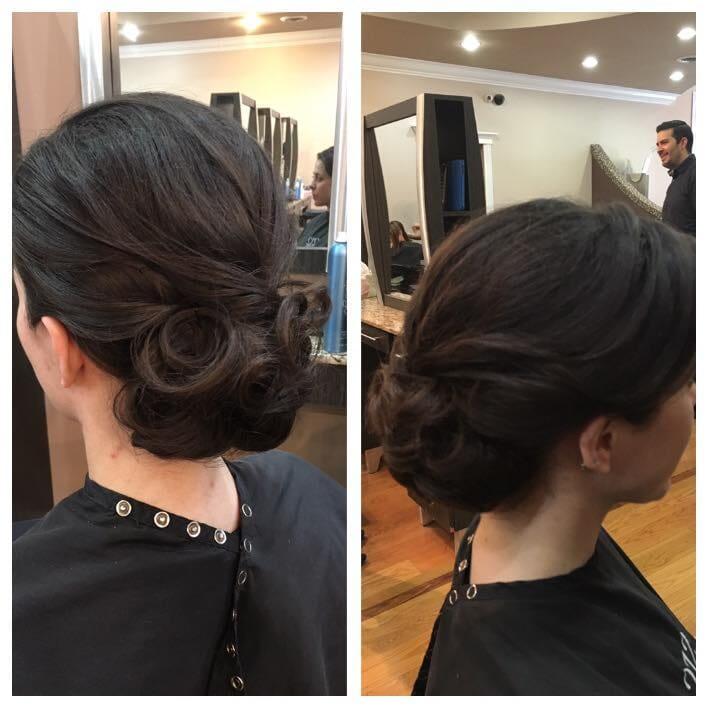 Hair Services Oak Park Il 212 Salon Amp Day Spa
