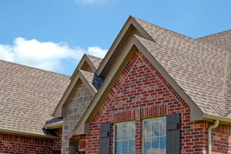 Gutters And Roofing Kansas City Ks Johnson County