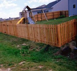 Fencing Installation Amp Repair Aurora Co America Fence