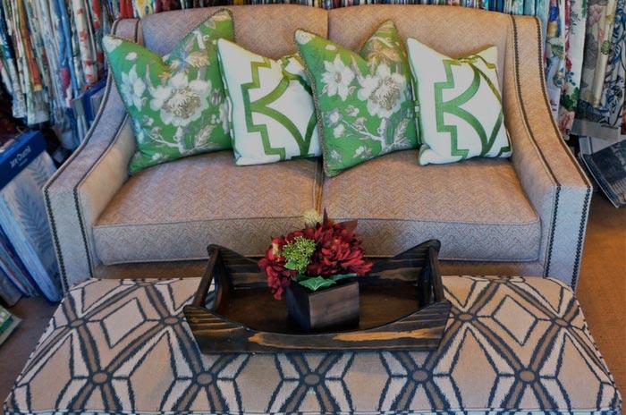 Upholstery U0026 Furniture