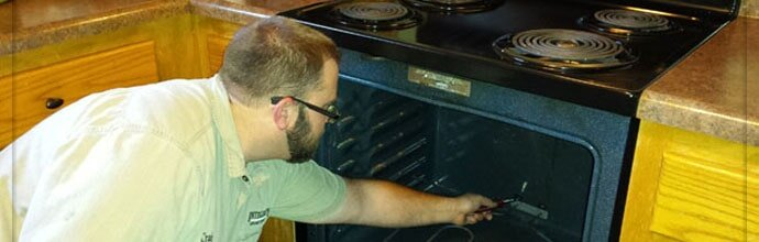 Kitchen Appliance Repair Chesapeake Va Integrity