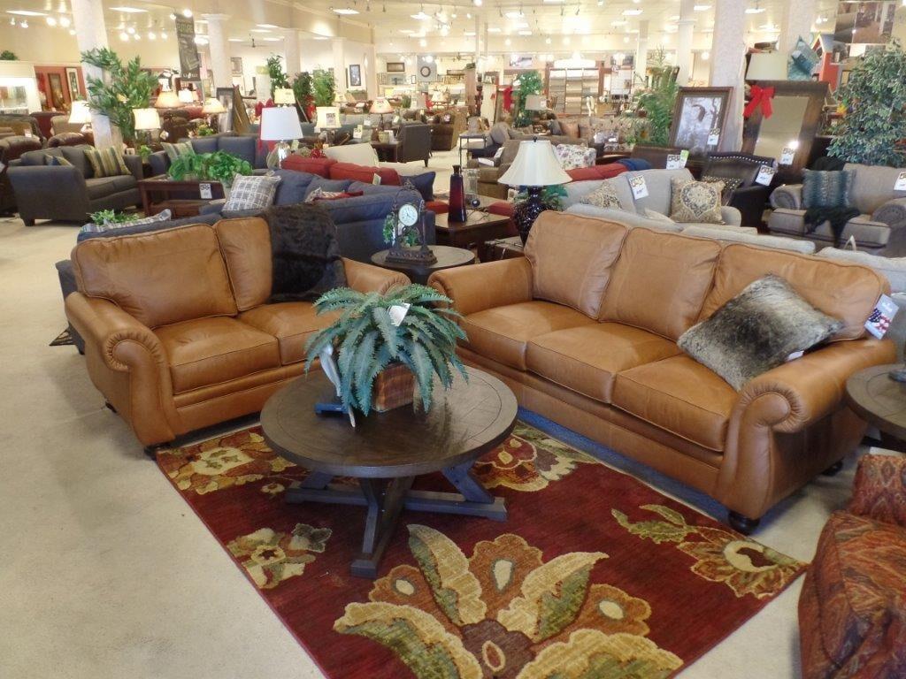 Recliners U2014 Furnitures In Montrose, CO