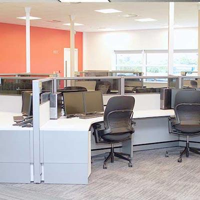 design consultation boise id alternative office services