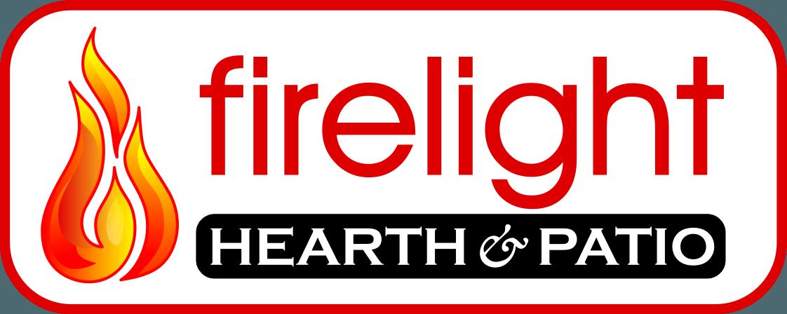 Firelight Hearth U0026 Patio