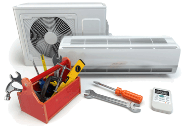 Hvac Contractors Flatwoods Ky Tri State Heating Air Conditioning