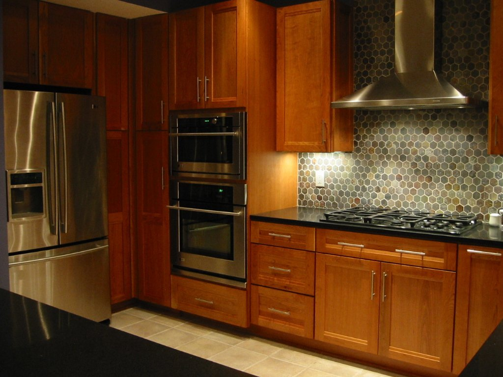 Superbe Cabinet Refacing U2014 Kitchen Remodeling In Indianapolis, IN