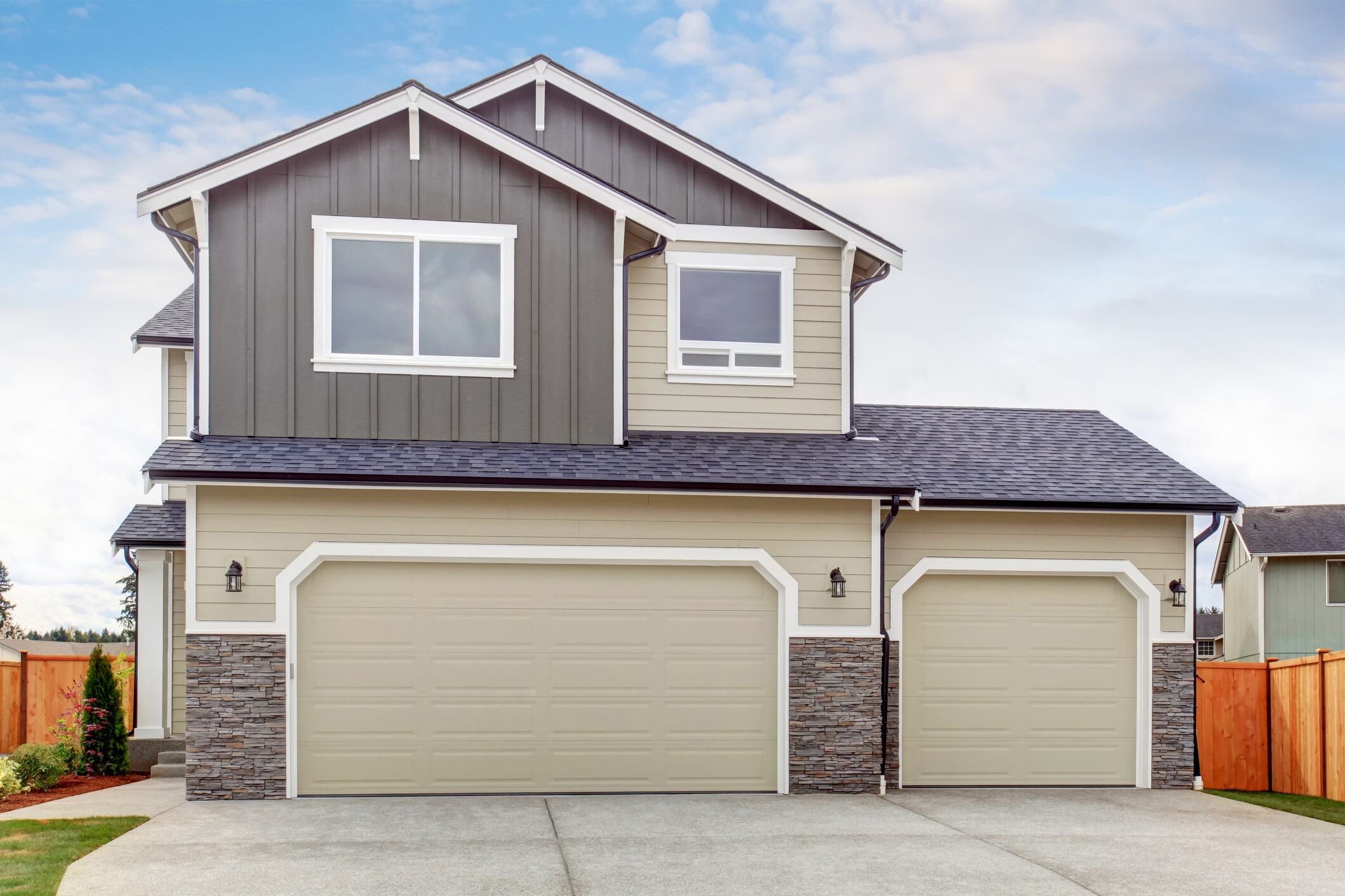 Garage Door Sales   Garage Door Services In Livonia, MI
