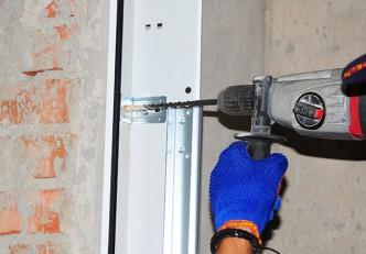 Garage door repair service | Livonia, MI | Allen's Sales