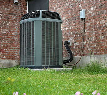 Best Local Cooling And Furnace Dallastown And York Pa