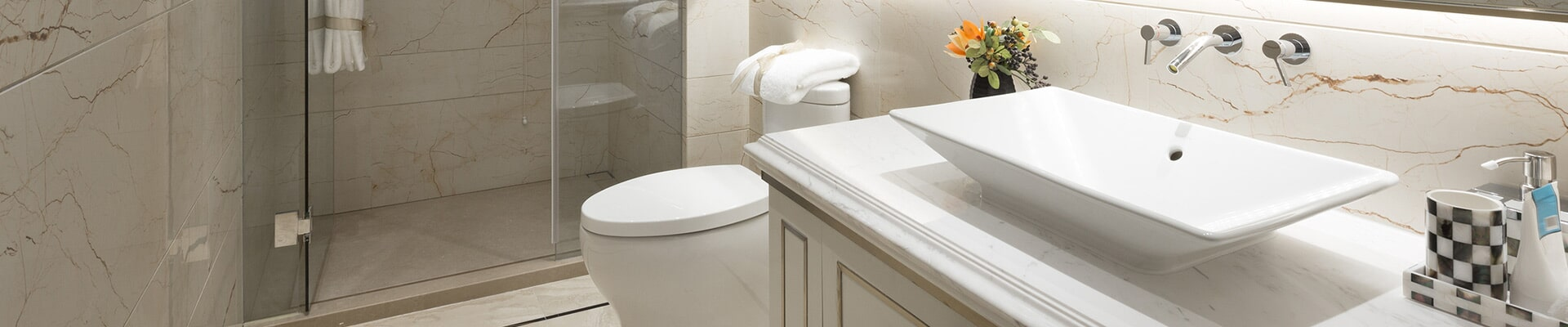 Remodeling ContractorOklahoma CityMidwest Tile And Remodeling Tile - Bathroom remodel norman ok