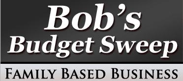 Home Union Bridge Md Bob S Budget Sweep