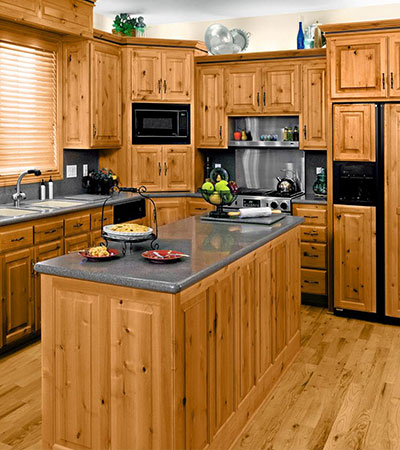 Kitchen Remodeling | Morristown, New Jersey | DZ Contractor, LLC