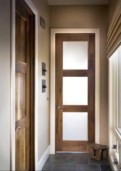 Interior Door Collection Fort Lauderdale Fl Builders