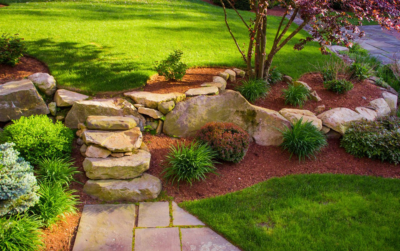 Landscaping Experts Florence Ky Maddox Garden Center