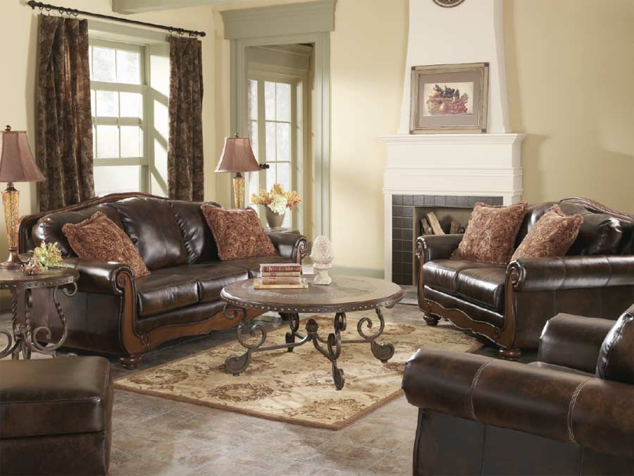 living room furniture rental easy rental atlanta miami