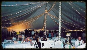 Night Event - Rental Policies in Green Bay, WI