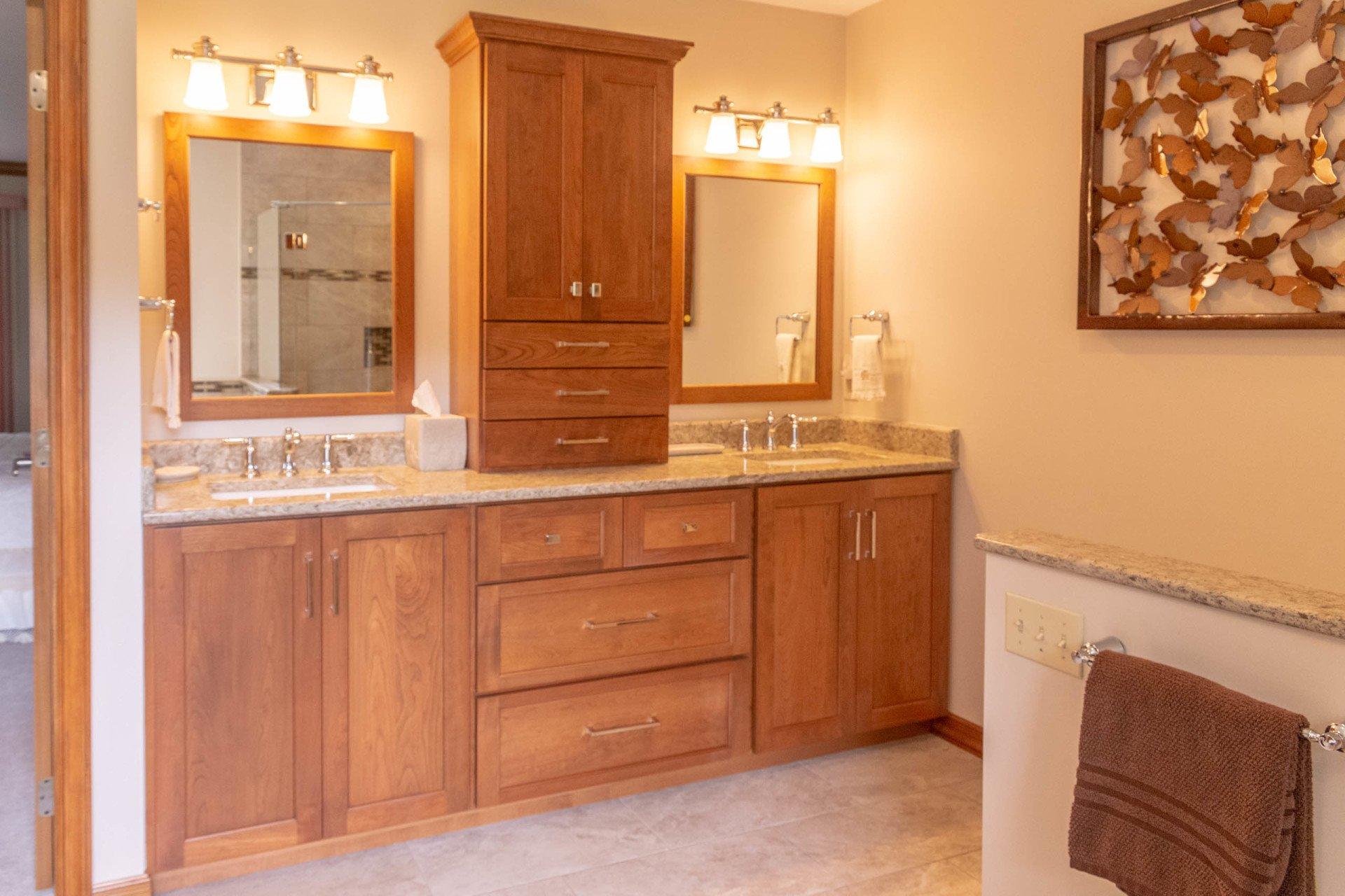 Kitchen Amp Bathroom Remodeling Fort Myers Fl Sahara