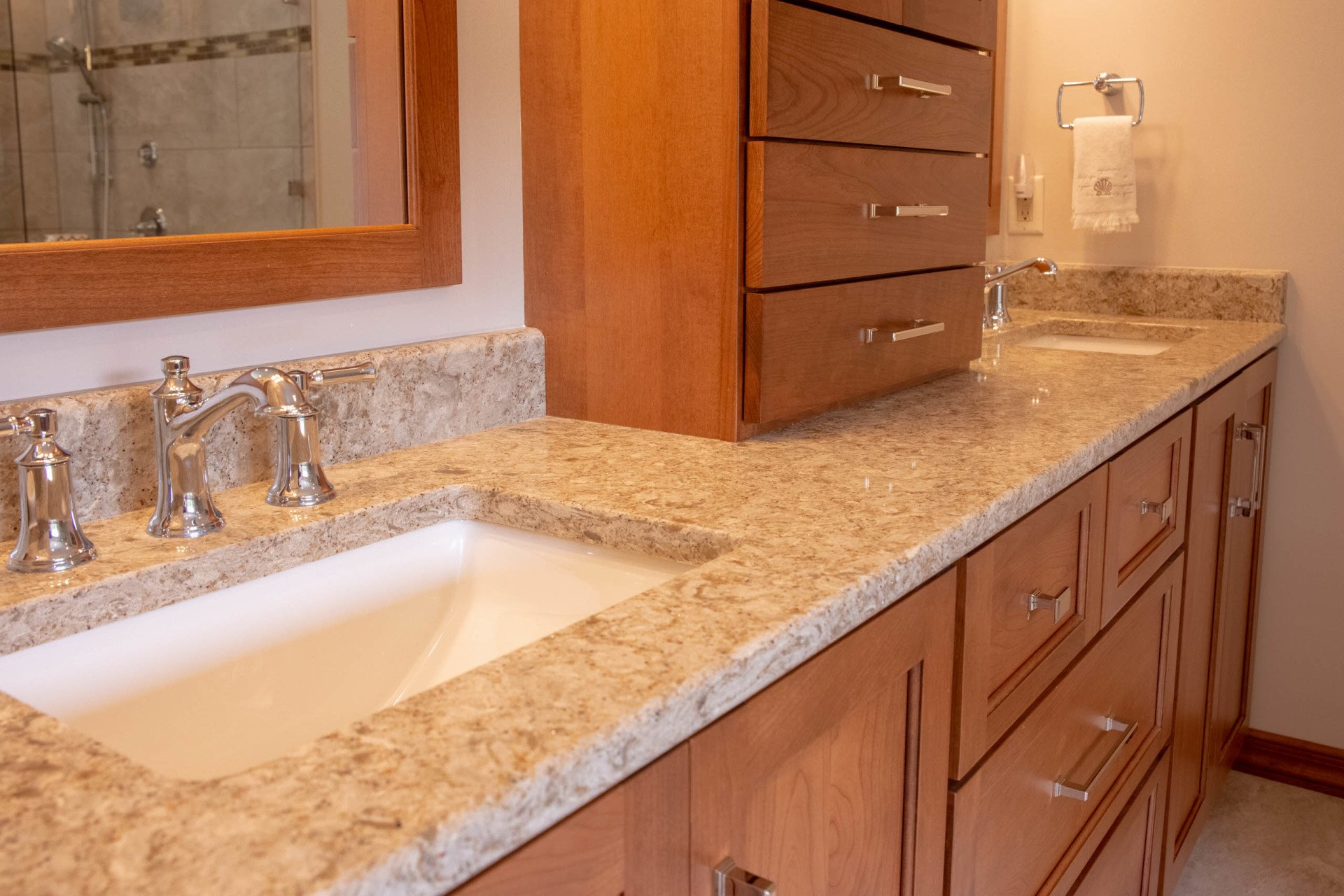 Kitchen Bathroom Remodeling Fort Myers Fl Sahara Cabinets