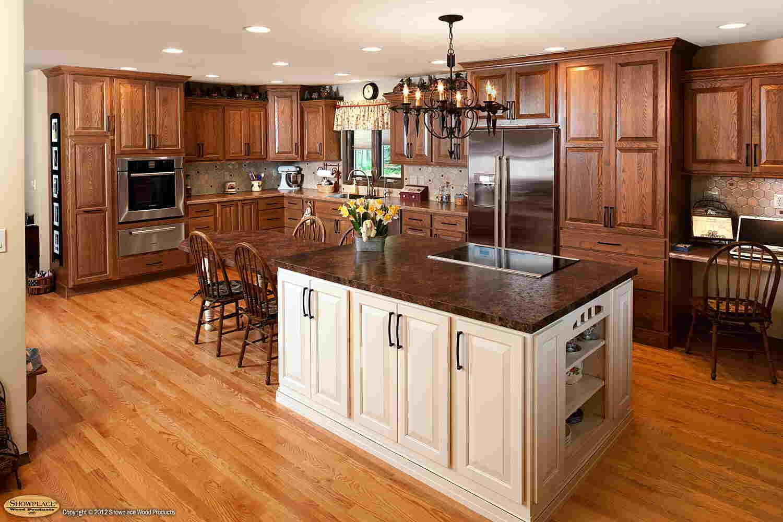 Kitchen Cabinets Rapid City Sd