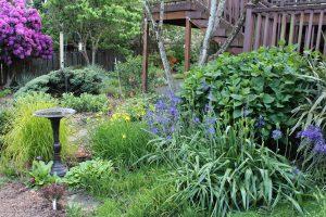 Green Yardwe Leaf Rake Shrub Rake Garden Leaf Clean Up Tools for Weed Deciduous Grass