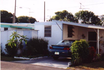 Mobile Home Services | Largo, FL | Belleair Village Motel on portable toilet to buy, paper to buy, mobile real estate,