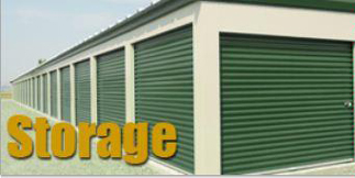 Storage Units Bangor Me Econo Storage Of Maine