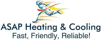 Asap Heating Cooling