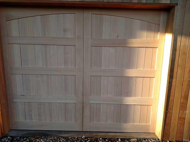 Door - RCS Door Service in Salida CA & Garage Door and Opener Service - Salida CA - RCS Door Service