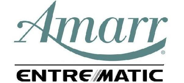 Amarr - Salida CA - RCS Door Service  sc 1 th 151 & Garage Doors and Openers - Salida CA - RCS Door Service