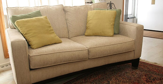 Antique Furniture Annapolis Md City Upholstering