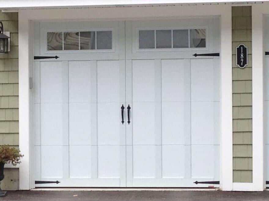 Reliable Overhead Door