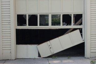 Genial Garage Door Repair