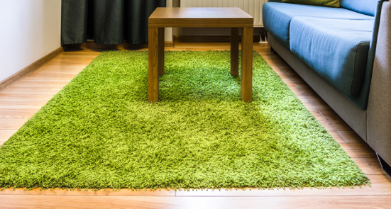 Designer Carpeting, Tile Flooring-Hudson, FL-Carpet Island