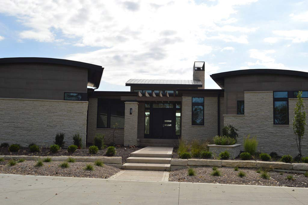 Roofing Company Sioux City Ia Steve S Roofing Company