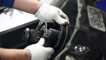Auto Maintenance - Detroit, MI - Unique Auto Repair