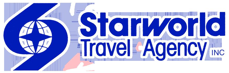 Star Tours Travel Agency Hawaii
