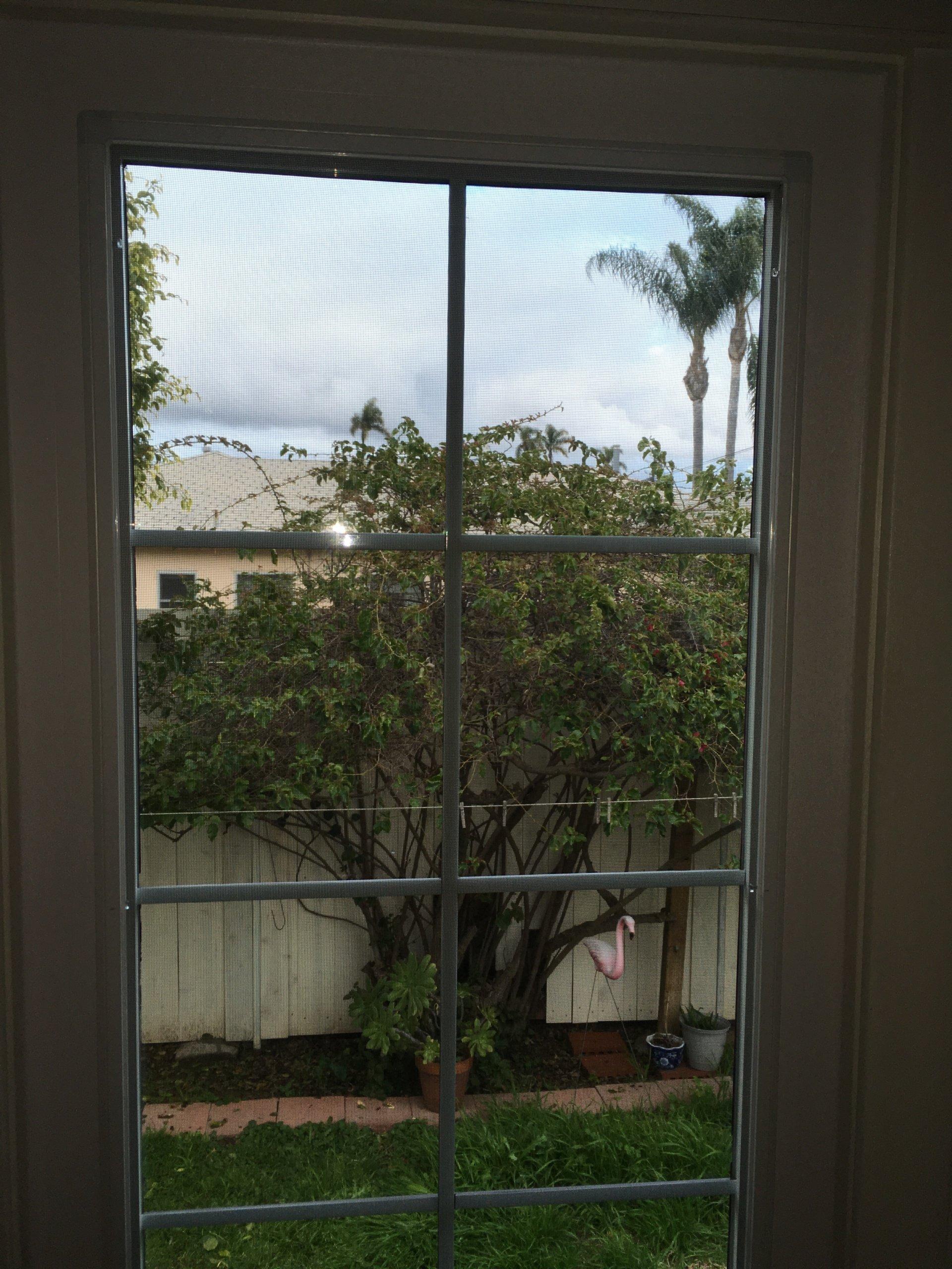 Windows Gbc Remodeling Inc San Diego Ca