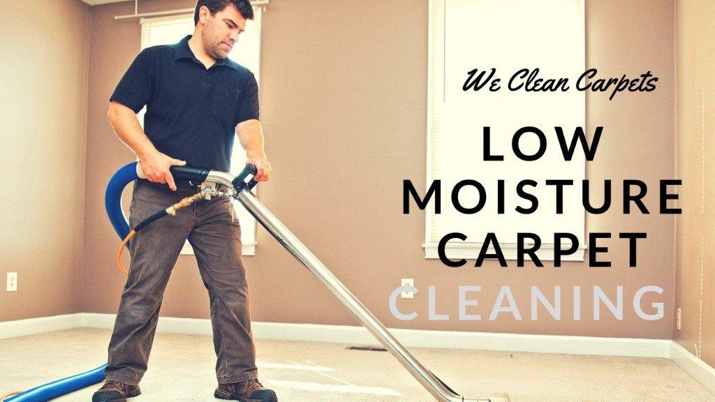 Carpet Cleaning Services Bethlehem Pa Ecogreen Pro