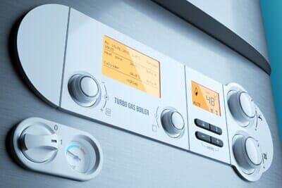 Boiler Repair & Installation| Marietta, PA | Hanes Mechanical