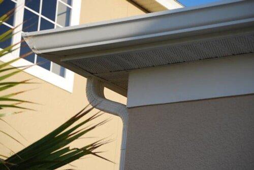 Door Amp Window Screen Repair Orange County Fl Cjs
