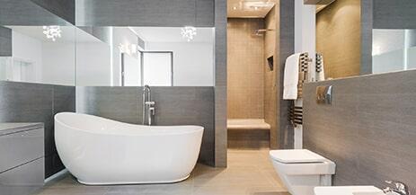 Residential Remodeling Venice FL Dan Rutkowski Construction - Bathroom remodel venice fl
