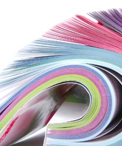 Printing company staten island ny the royal press catalog rolled printing company in staten island ny reheart Choice Image