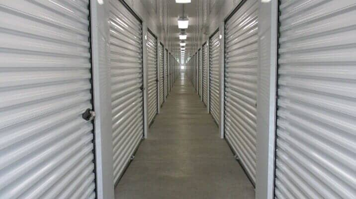 Perfect Climate - Controlled Self Storage Conditions in Terre Haute IN & Climate Control Storage | Terre Haute IN | Storage Solutions