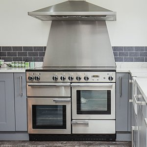 Appliance Repair Contact Philadelphia Pa