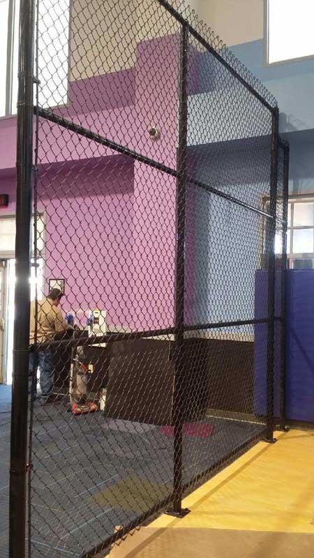 Fencing Las Vegas Nv All Star Fence Company