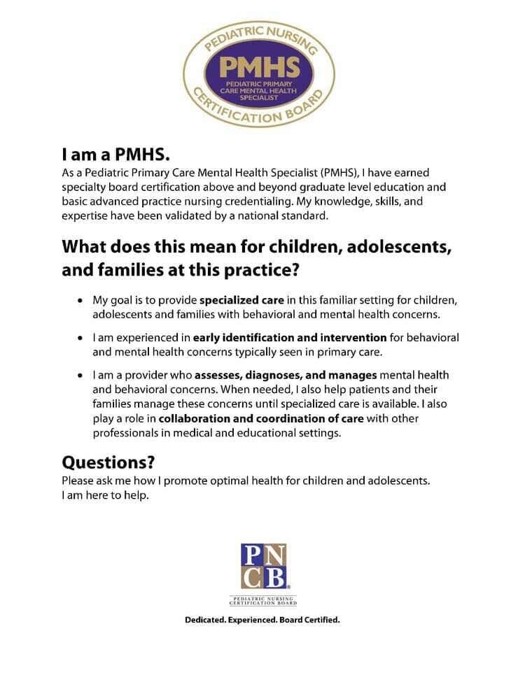Pediatrician Euless Tx True Connections Pediatrics