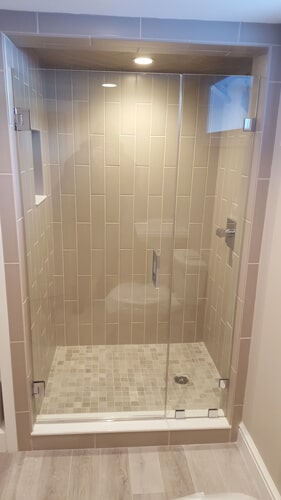 shower-glass-and-tub-enclosures - American Plate & Auto Glass Co ...