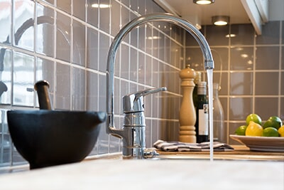 Plumbing Services U2014 Residential Plumbing In Carrollton, GA