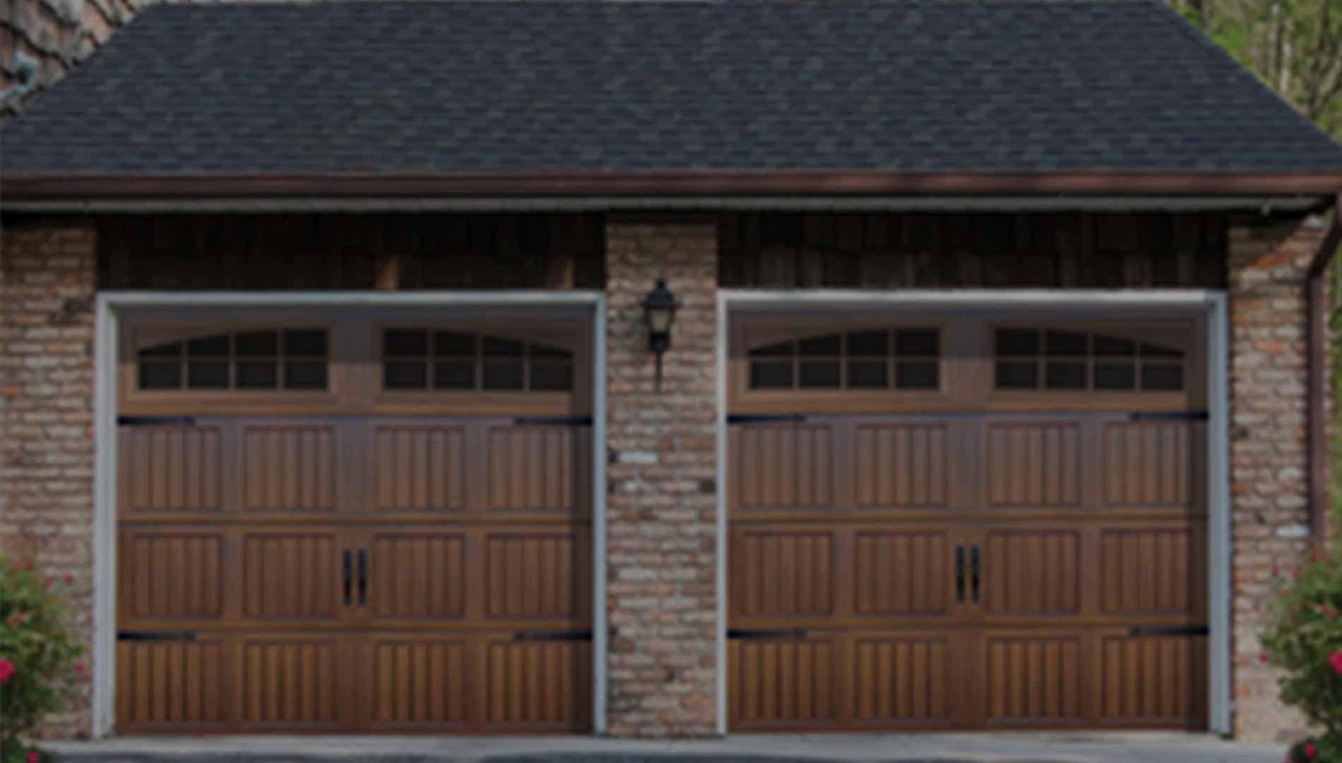 Residential Garage Door U0026 Gate Service   Plano,, TX   Plano Garage Door U0026  Opener Since 1977